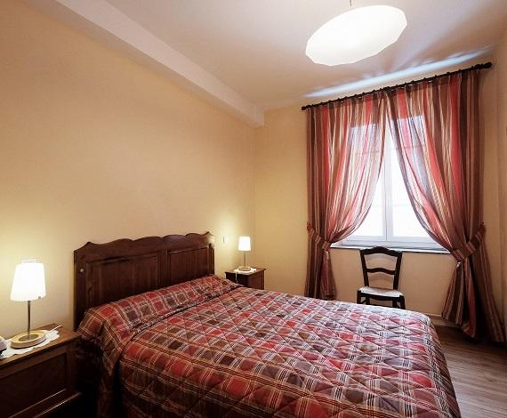 hotel-hospitalet-pres-landorre-2