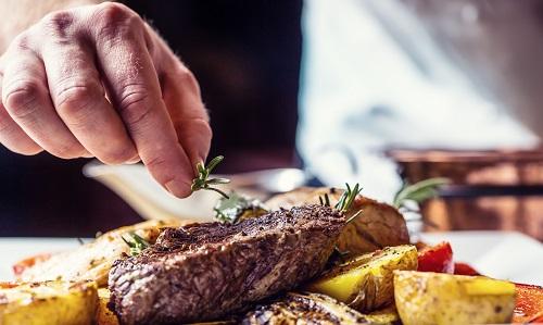 Restaurant L'Hospitalet-prés-l'Andorre