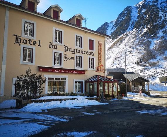 hotel-proche-andorre (3)